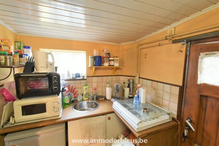 a-vendre-maison-berloz-hesbaye-waremienne-3870295-2.jpg