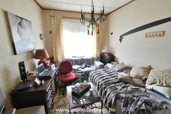 a-vendre-maison-berloz-hesbaye-waremienne-3870295-3.jpg