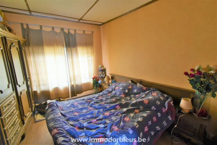 a-vendre-maison-berloz-hesbaye-waremienne-3870295-5.jpg