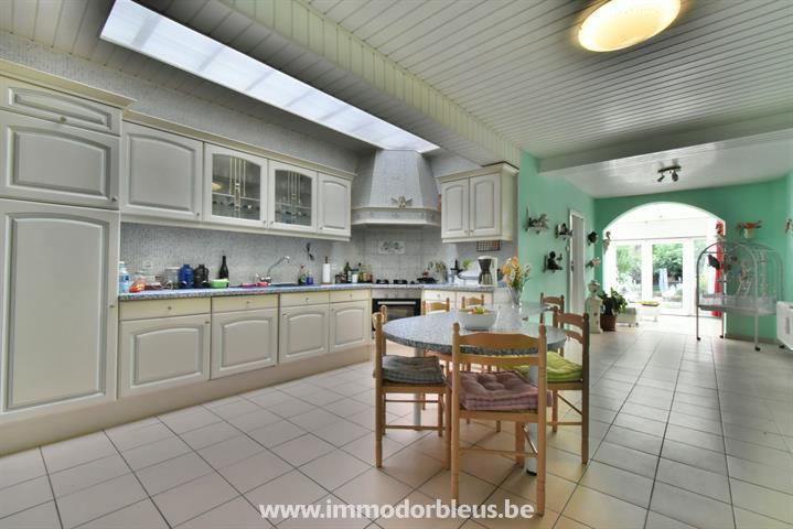 a-vendre-maison-angleur-3872803-0.jpg