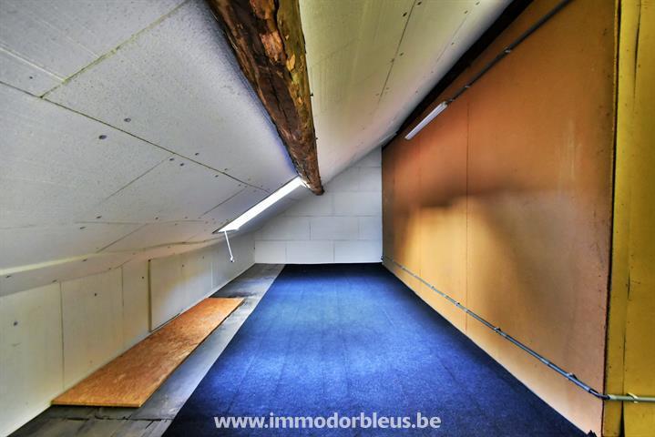 a-vendre-surface-commerciale-ans-3880186-21.jpg