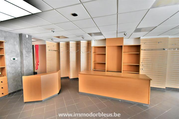 a-vendre-surface-commerciale-ans-3880186-4.jpg