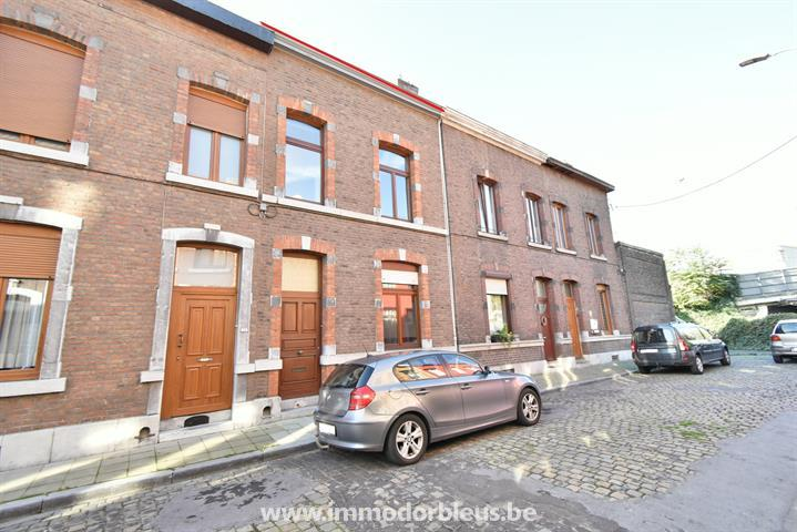 a-vendre-maison-liege-3884208-0.jpg