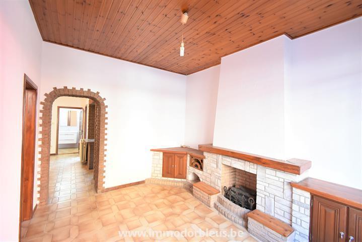 a-vendre-maison-liege-3884208-1.jpg