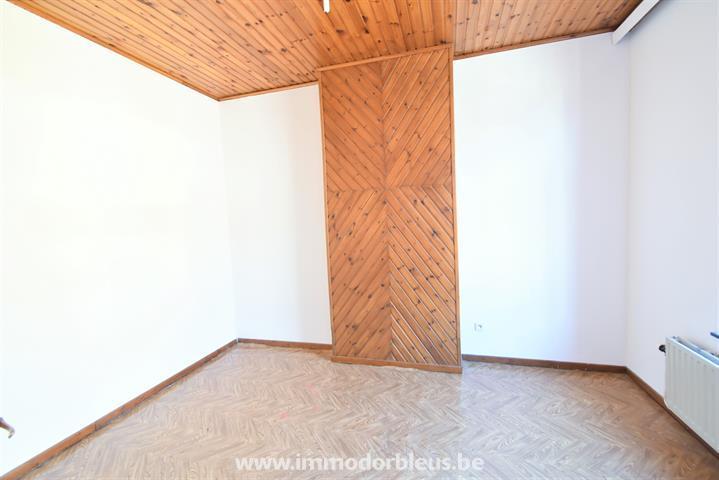 a-vendre-maison-liege-3884208-10.jpg