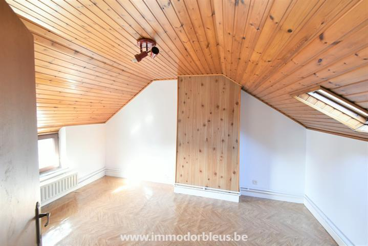a-vendre-maison-liege-3884208-11.jpg