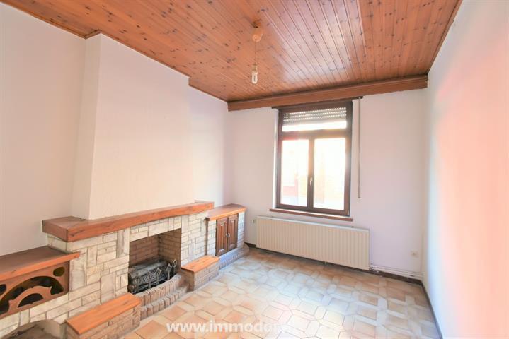 a-vendre-maison-liege-3884208-12.jpg