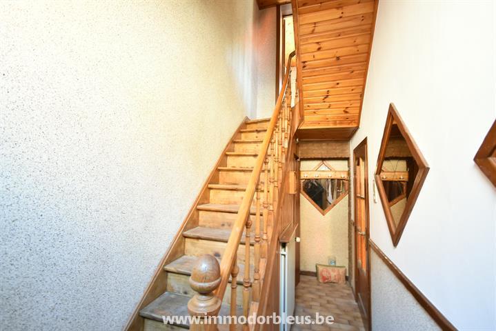 a-vendre-maison-liege-3884208-16.jpg