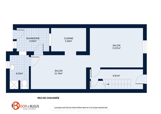 a-vendre-maison-liege-3884208-18.jpg