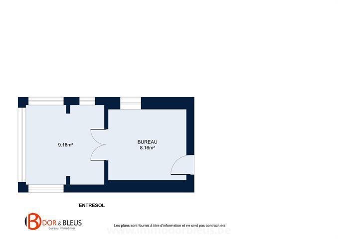 a-vendre-maison-liege-3884208-19.jpg
