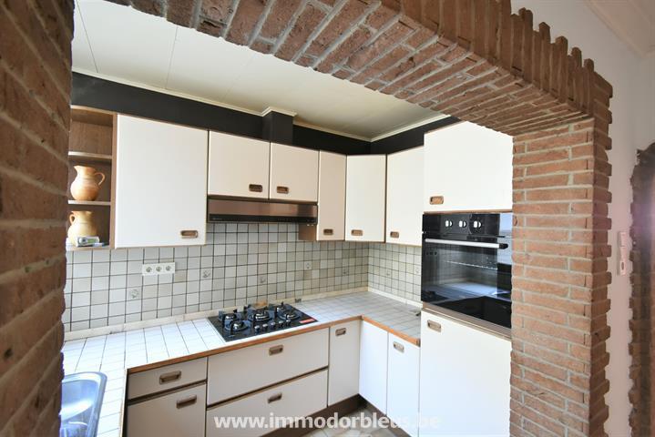 a-vendre-maison-liege-3884208-2.jpg