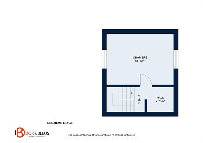 a-vendre-maison-liege-3884208-21.jpg