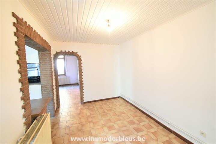 a-vendre-maison-liege-3884208-3.jpg