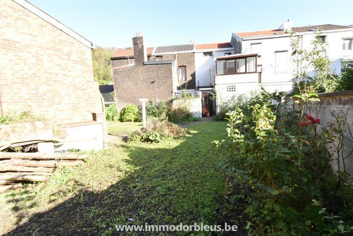 a-vendre-maison-liege-3884208-4.jpg