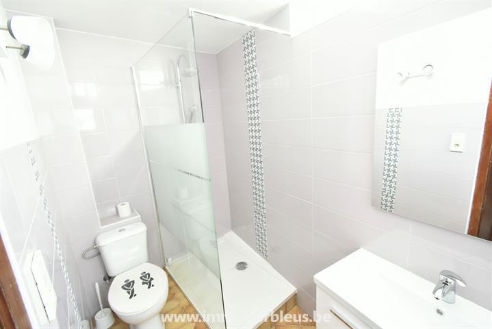 a-vendre-maison-liege-3884208-5.jpg