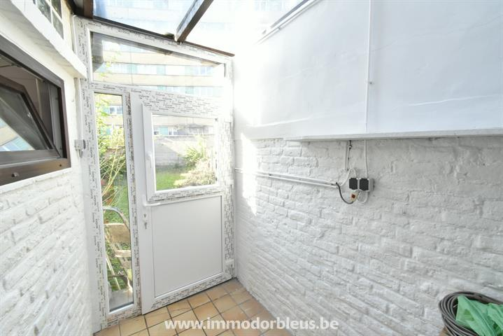 a-vendre-maison-liege-3884208-6.jpg