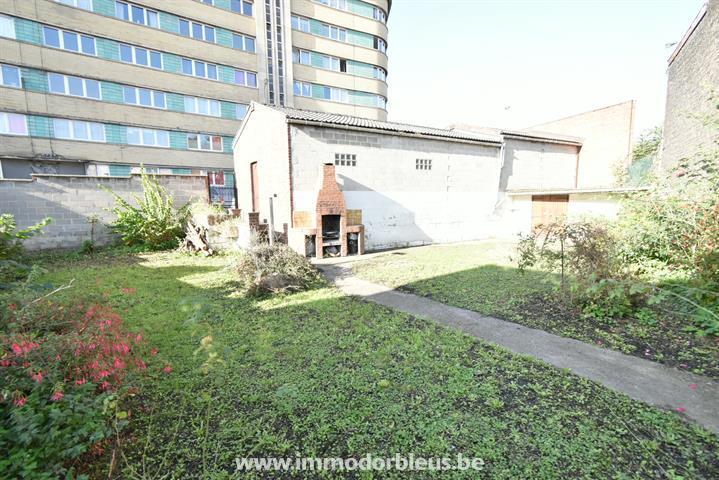 a-vendre-maison-liege-3884208-7.jpg