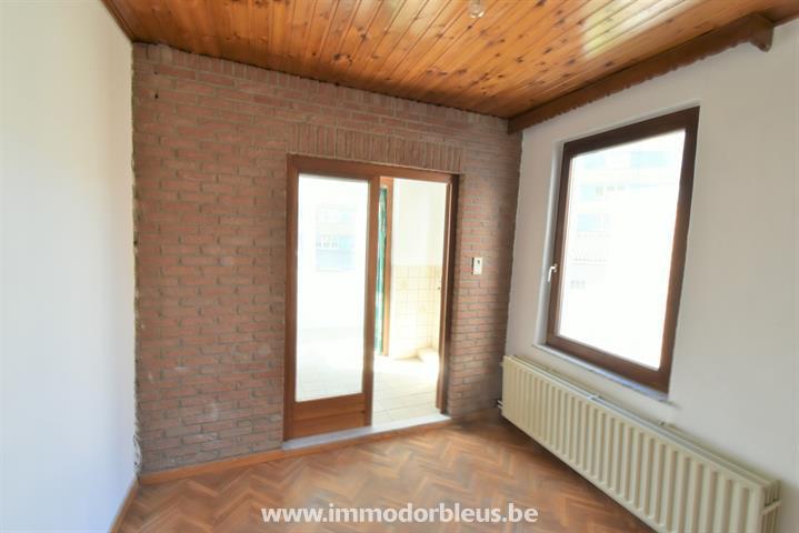a-vendre-maison-liege-3884208-8.jpg