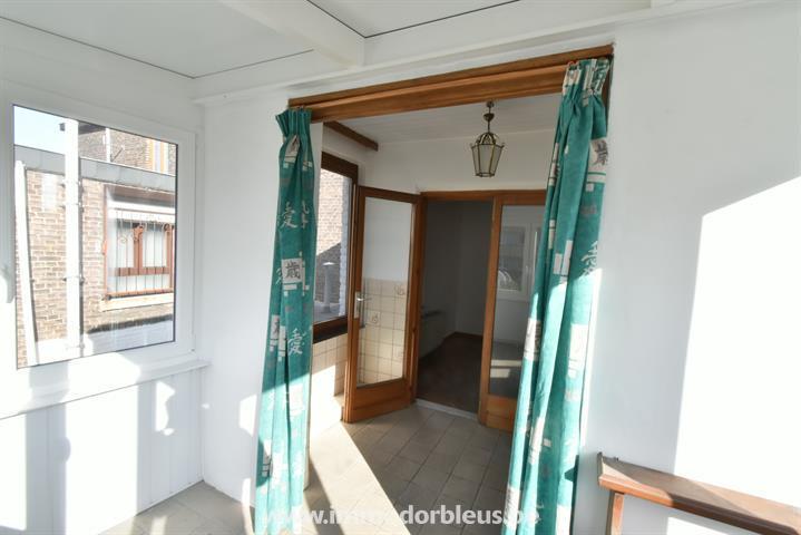 a-vendre-maison-liege-3884208-9.jpg