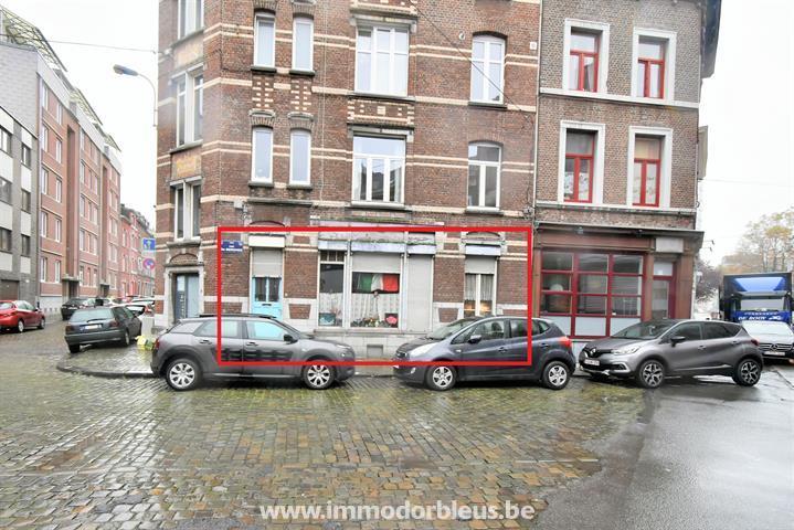 a-vendre-appartement-liege-3885808-0.jpg