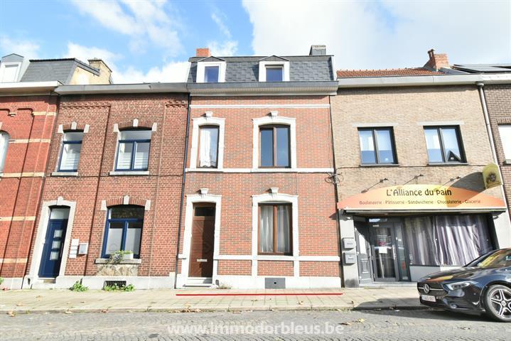 a-vendre-maison-liege-3886913-0.jpg