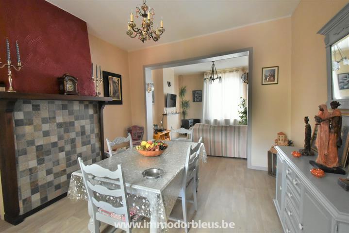 a-vendre-maison-liege-3886913-1.jpg