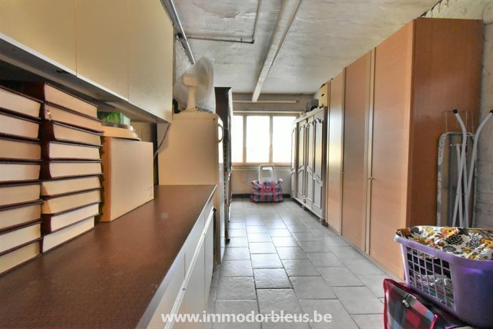 a-vendre-maison-liege-3886913-10.jpg
