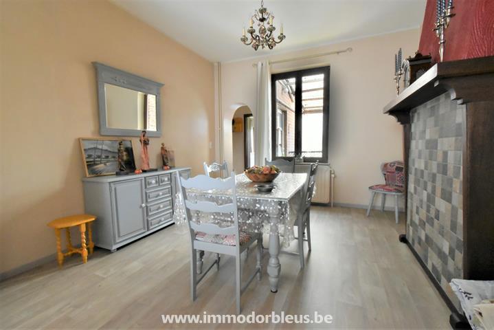 a-vendre-maison-liege-3886913-12.jpg