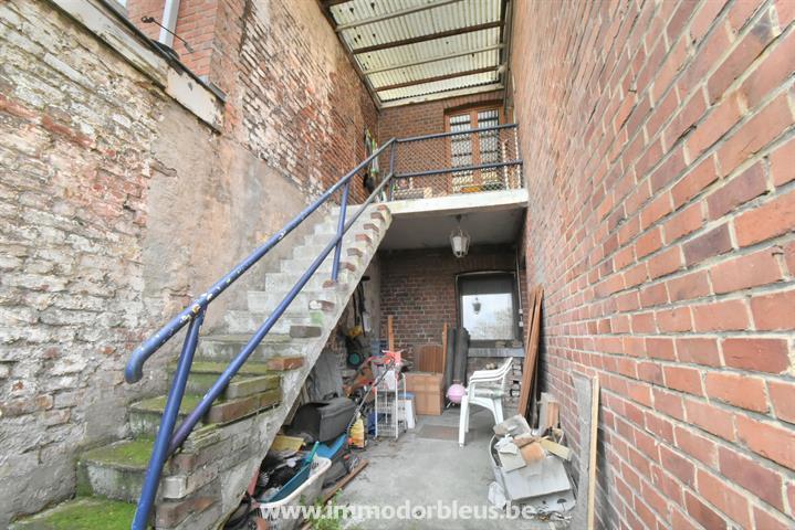 a-vendre-maison-liege-3886913-13.jpg