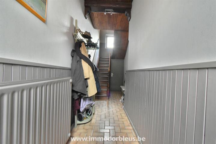 a-vendre-maison-liege-3886913-14.jpg