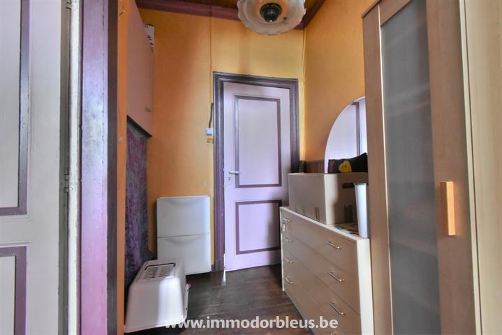 a-vendre-maison-liege-3886913-15.jpg