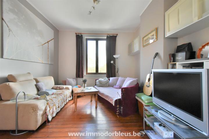 a-vendre-maison-liege-3886913-16.jpg