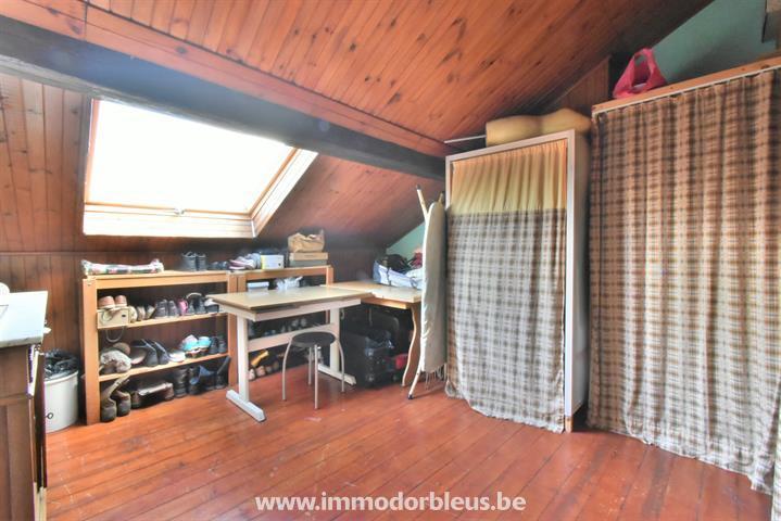 a-vendre-maison-liege-3886913-17.jpg