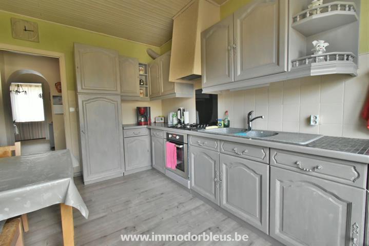 a-vendre-maison-liege-3886913-2.jpg