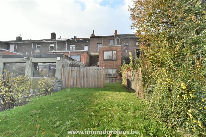 a-vendre-maison-liege-3886913-3.jpg