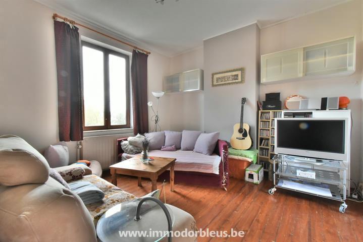 a-vendre-maison-liege-3886913-4.jpg