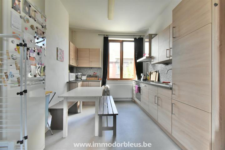 a-vendre-maison-liege-3886913-5.jpg