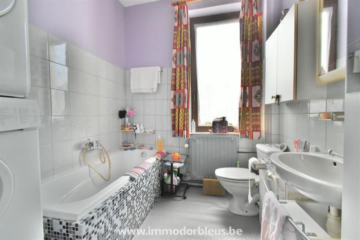 a-vendre-maison-liege-3886913-6.jpg