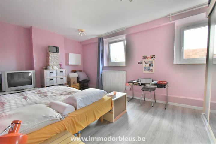 a-vendre-maison-liege-3886913-7.jpg