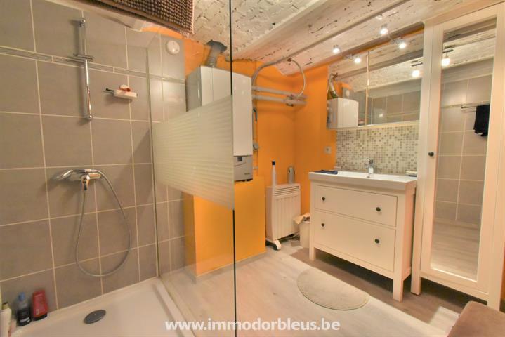 a-vendre-maison-liege-3886913-8.jpg
