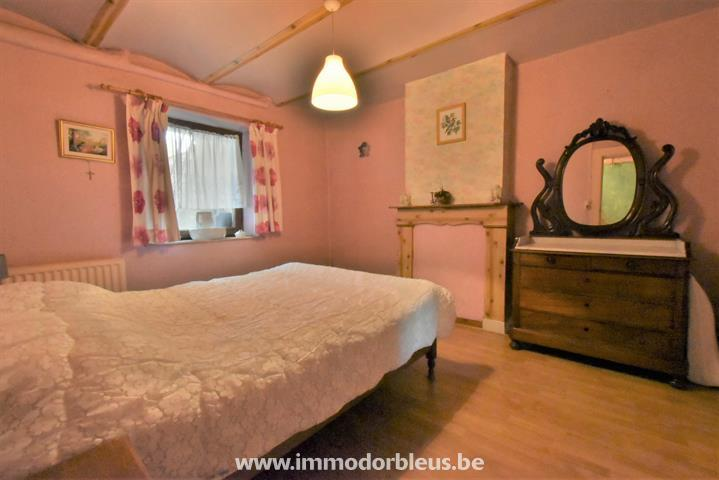 a-vendre-maison-liege-3886913-9.jpg
