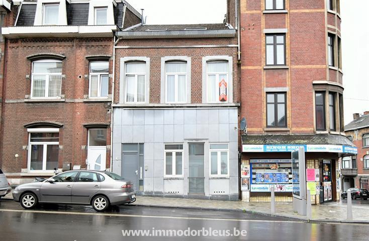 a-vendre-maison-liege-3887096-0.jpg