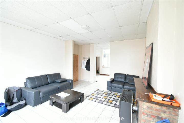 a-vendre-maison-liege-3887096-1.jpg