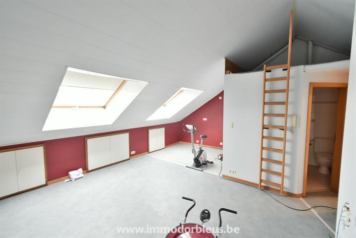 a-vendre-maison-liege-3887096-13.jpg