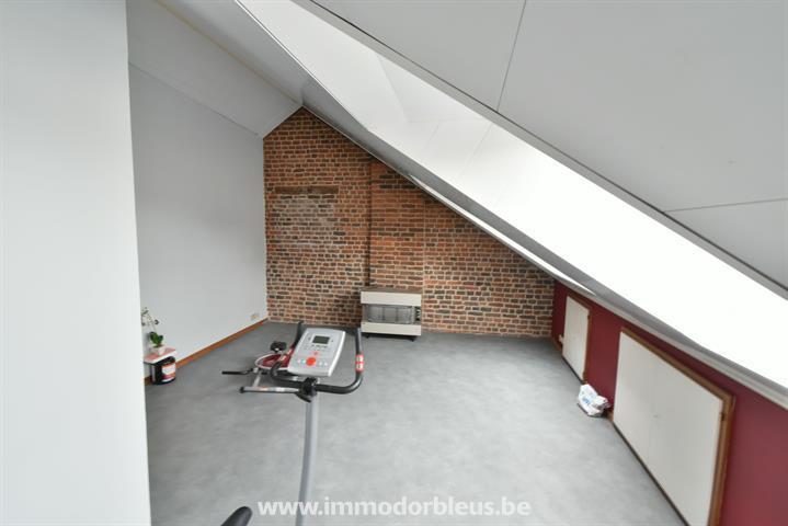 a-vendre-maison-liege-3887096-14.jpg