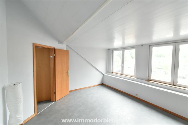 a-vendre-maison-liege-3887096-15.jpg