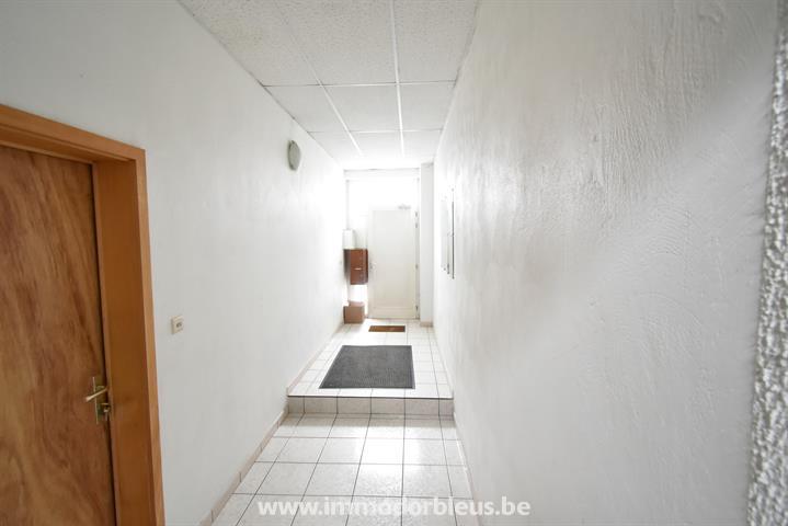a-vendre-maison-liege-3887096-17.jpg