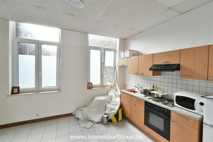 a-vendre-maison-liege-3887096-2.jpg