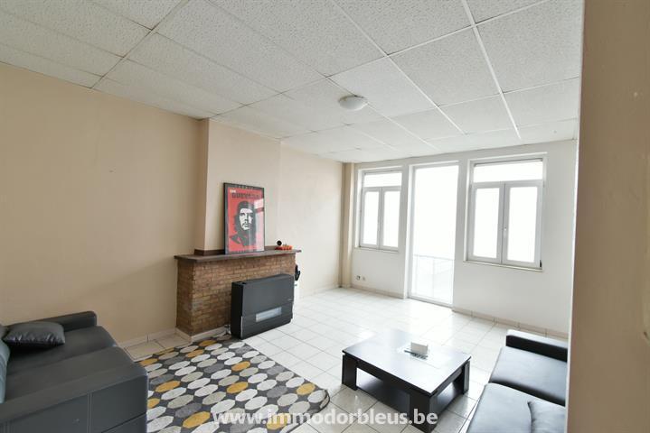 a-vendre-maison-liege-3887096-5.jpg