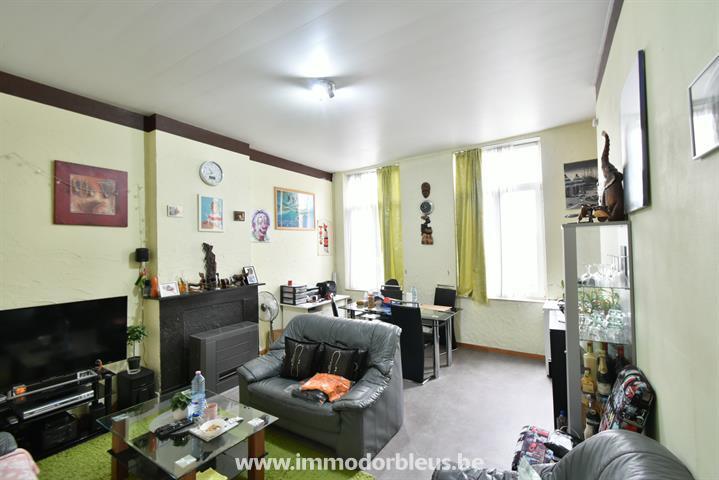 a-vendre-maison-liege-3887096-7.jpg
